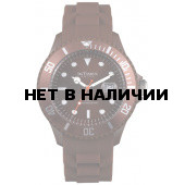 Часы InTimes IT-057 Dark Brown