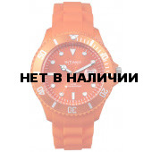 InTimes IT-057 Orange