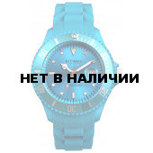 Часы InTimes IT-057 Light Blue