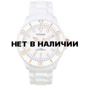 InTimes IT-057G White