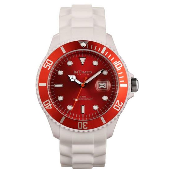 InTimes IT-057MC Red