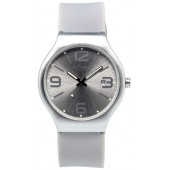 InTimes IT-088 Silver