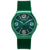 InTimes IT-088 Green