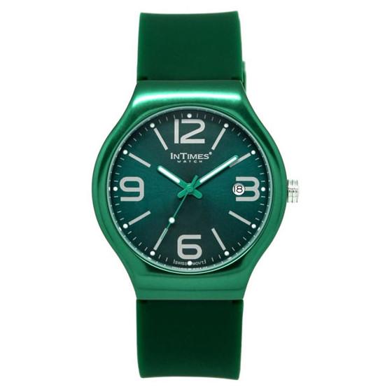 InTimes IT-088 Green