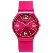 InTimes IT-088 Fuchsia