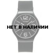 InTimes IT-088 Black