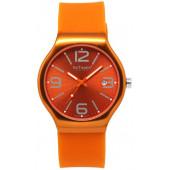 InTimes IT-088 Orange