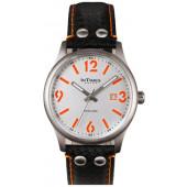Наручные часы унисекс InTimes IT-1066L Orange