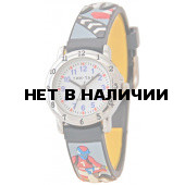 Часы Тик-Так Н105-2 мотоциклист