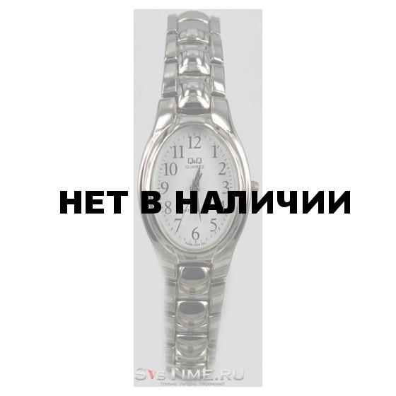 Наручные часы Q&Q F495-204