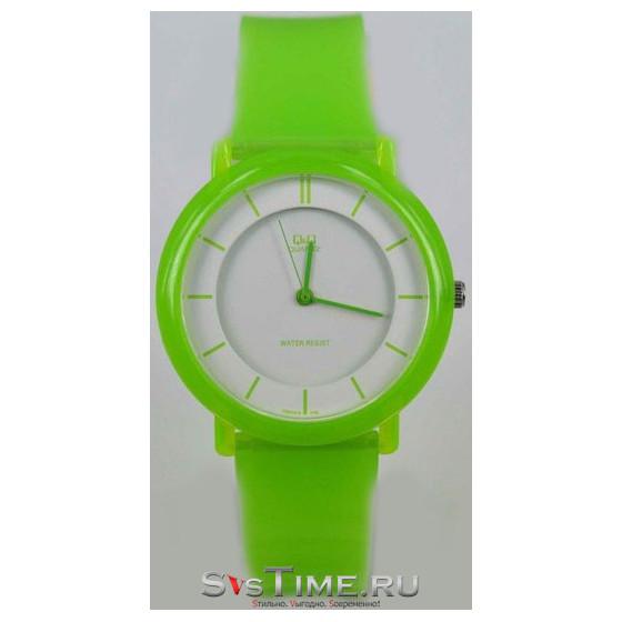 Наручные часы Q&Q VQ94-013