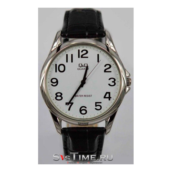 Наручные часы Q&Q Q048-304