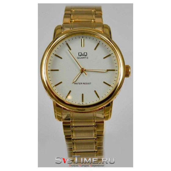 Наручные часы Q&Q Q868-001