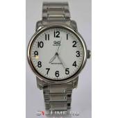 Наручные часы Q&Q Q868-204