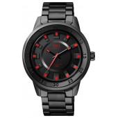 Мужские наручные часы Q&Q Q870-412