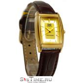 Наручные часы Q&Q Q881-100