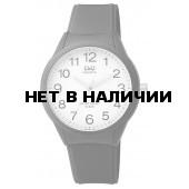 Мужские наручные часы Q&Q VR28-002