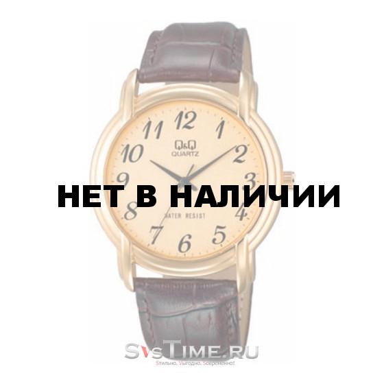 Наручные часы Q&Q VY16-103