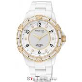 Женские наручные часы Q&Q DA57-002