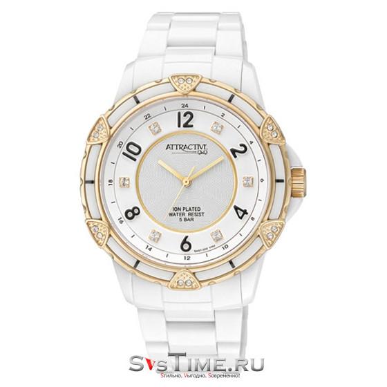 Наручные часы Q&Q DA57-002