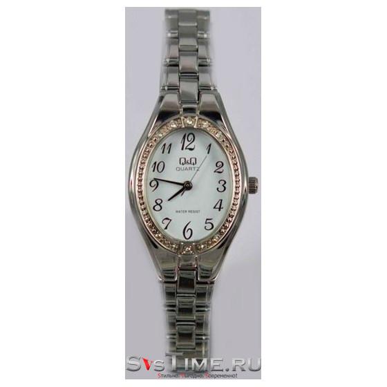 Наручные часы Q&Q Q879-204