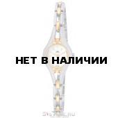 Женские наручные часы Q&Q GT73-401