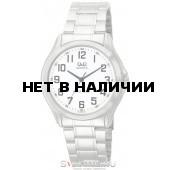 Наручные часы Q&Q Q158-204