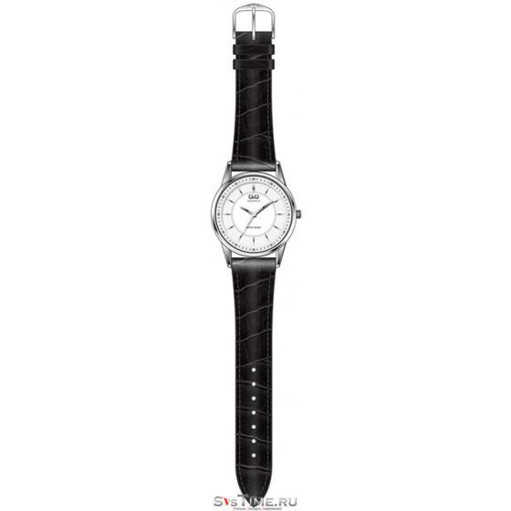 Мужские наручные часы Q&Q Q886-301