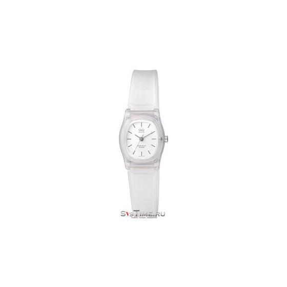 Наручные часы Q&Q VP29-024