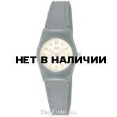 Наручные часы Q&Q VP35-011