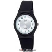 Наручные часы Q&Q VQ86-020