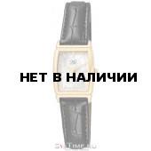 Женские наручные часы Q&Q Q881-101