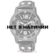 Наручные часы Q&Q DA68-505