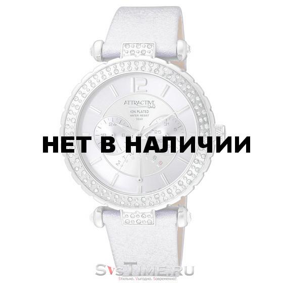 Наручные часы Q&Q DA79-312