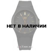 Наручные часы Q&Q VQ66-003