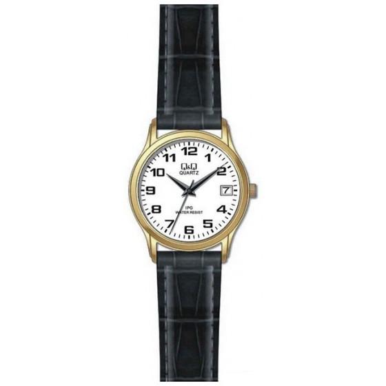 Женские наручные часы Q&Q CA05-104