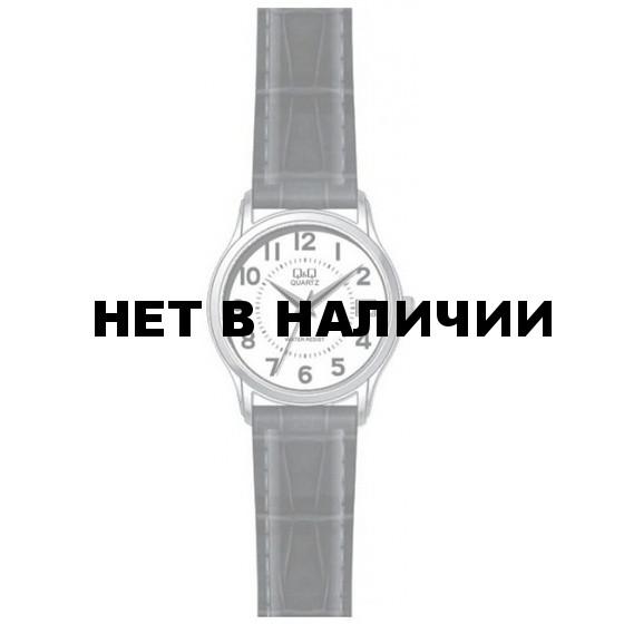 Наручные часы Q&Q CA05-314
