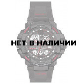 Мужские наручные часы Q&Q GW86-002