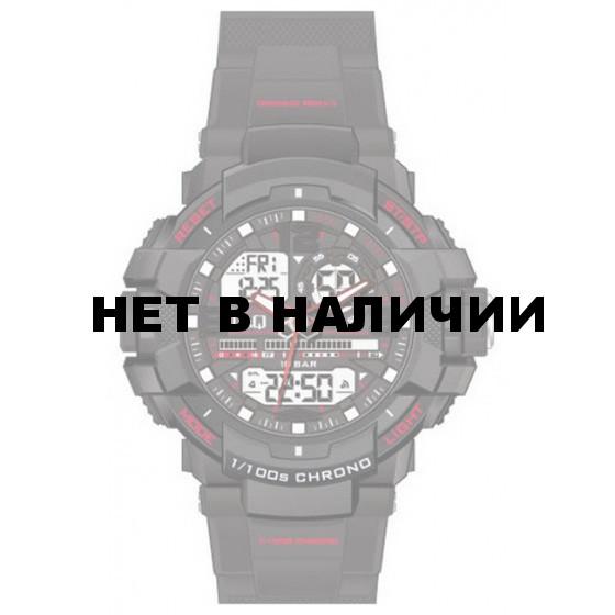 Наручные часы Q&Q GW86-002