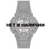 Наручные часы Q&Q GW86-004