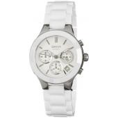 Женские наручные часы DKNY NY4912