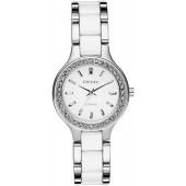 Наручные часы DKNY NY8139