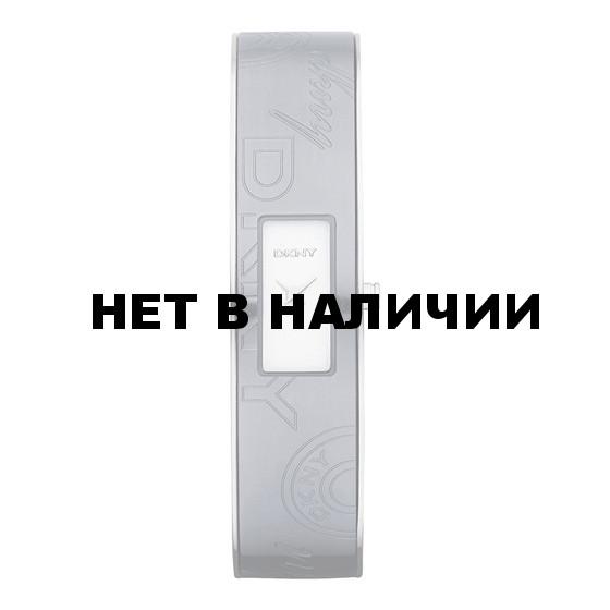 Наручные часы DKNY NY8292