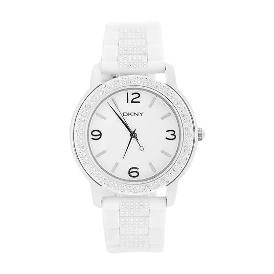 Наручные часы DKNY NY8423