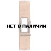 Наручные часы DKNY NY8294
