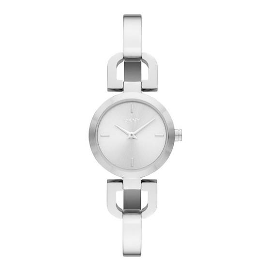 Наручные часы DKNY NY8540