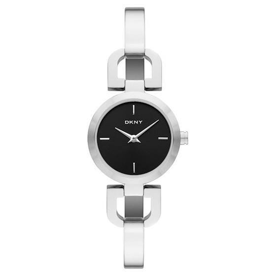 Женские наручные часы DKNY NY8541