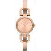 Женские наручные часы DKNY NY8542
