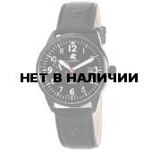 Наручные часы мужские Carucci CA2180BK-BK