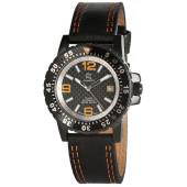 Наручные часы мужские Carucci CA2184OR